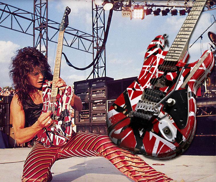 Frankenstein-Guitar-Eddie-Van-Halen