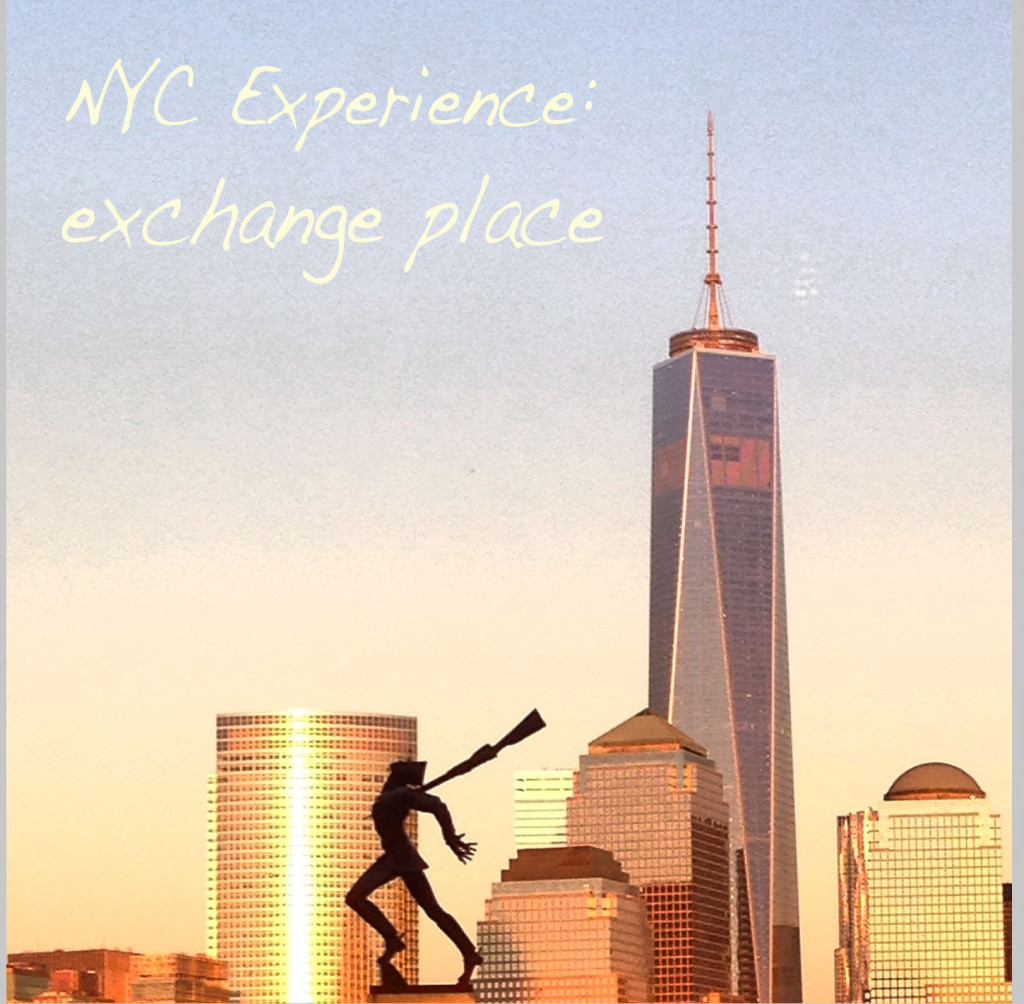 nycexperience_cover
