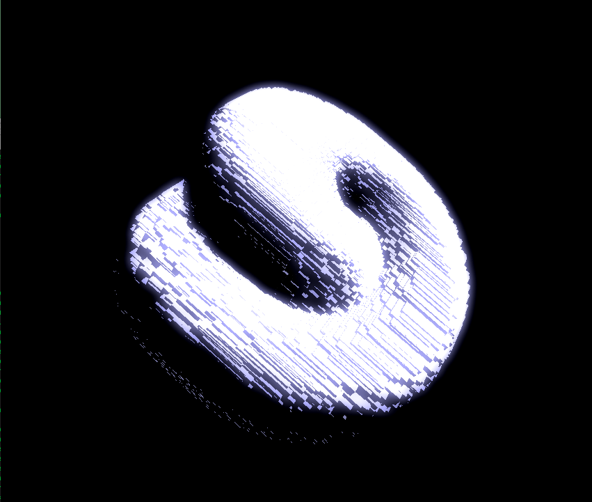 klein2