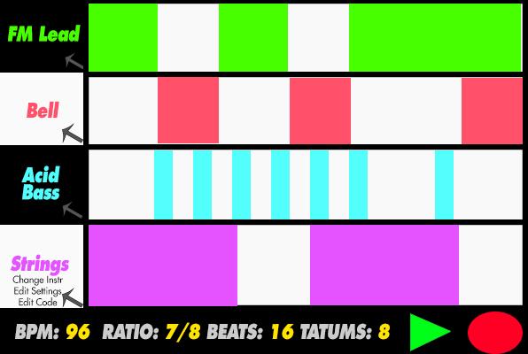 pattern_mode_sketch